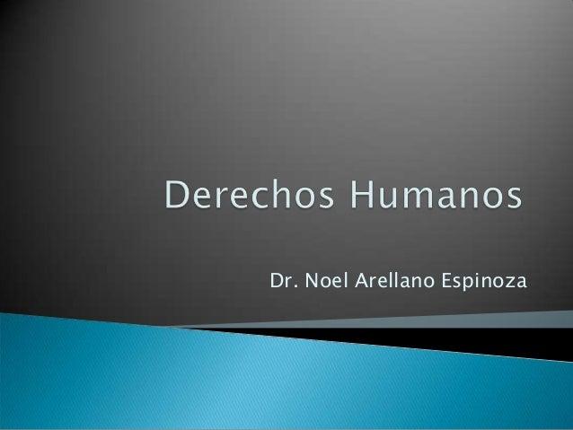 Charla sobre-derechos-humanos-en-la-uft-3-06-10