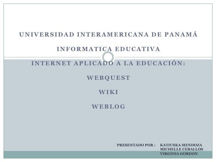 Charla de info._edu[1].pptxfinal