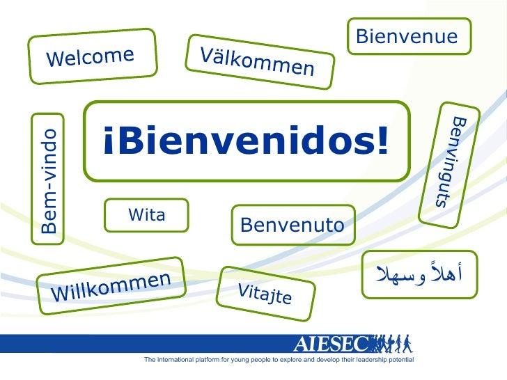 Bienvenue                 ¡Bienvenidos! Bem-vindo                  Wita                     Benvenuto                     ...