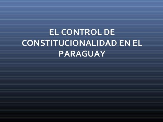 Charla s constitucionalidad power point2 2