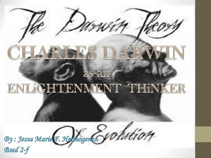Charles darwin.pptx.13