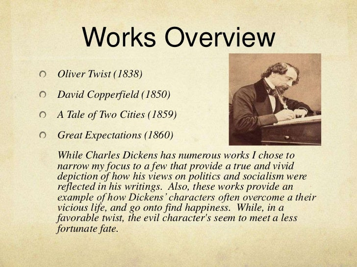 dicken essay essay Autobiographical elements in charles dickens' david copperfield anil sehrawat  dicken gives all the minor details of the brutality of mr creakle.