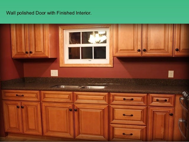 Charleston Toffee Kitchen Cabinets Design Ideas By Lily