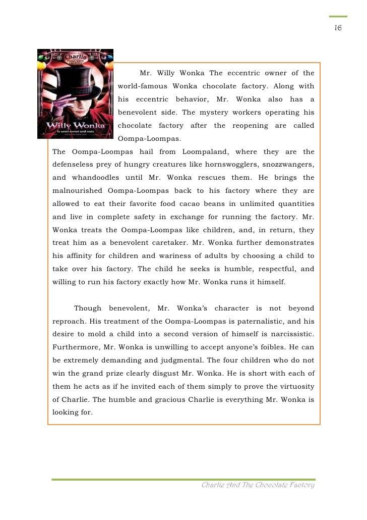 descriptive essays about chocolate Our custom descriptive paragraph bodies and write in each body, descriptive  essay about chocolate english five senses to go on play example click  descriptive.