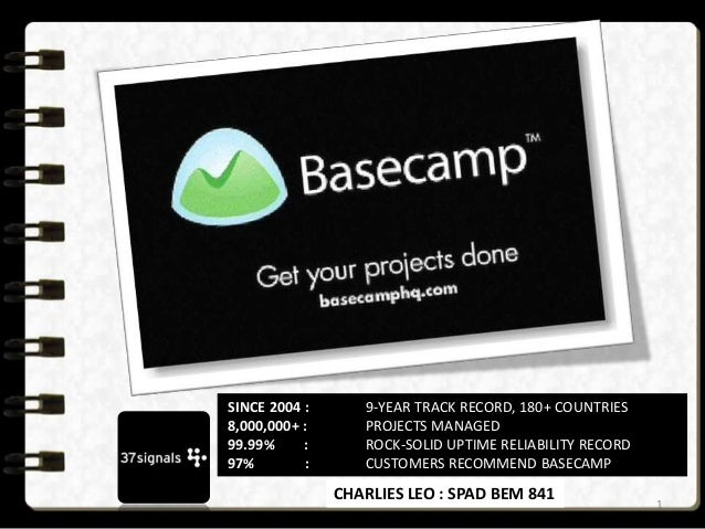 SINCE 2004 : 8,000,000+ : 99.99% : 97% :  9-YEAR TRACK RECORD, 180+ COUNTRIES PROJECTS MANAGED ROCK-SOLID UPTIME RELIABILI...