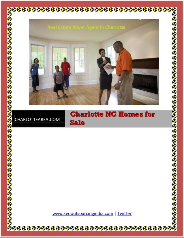 charlotte nc homes for sale charlotte nc foreclosures