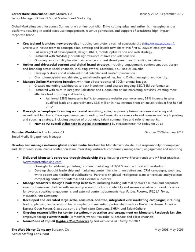 Writing Expository Essays - Study Guides And Strategies, Resume