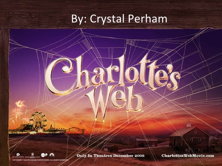 Charolette webs who wants to be a millionaire
