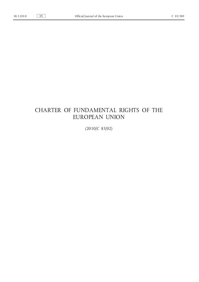 Charter fundamental-rights