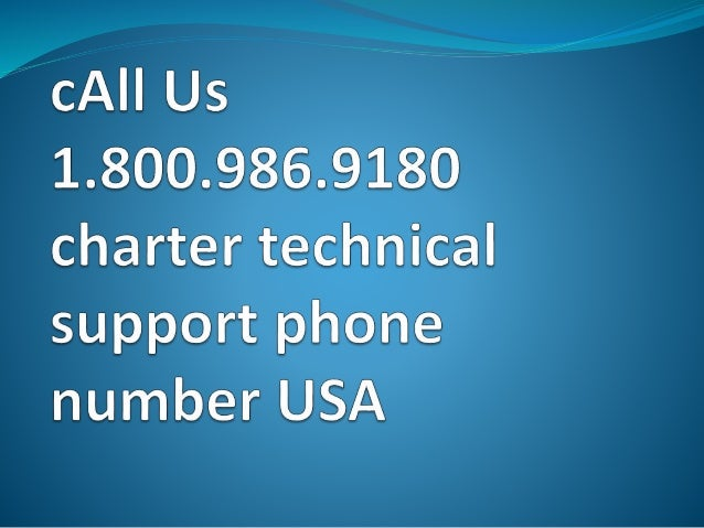 Search us cellular phone number, reverse phone to address lookup ...