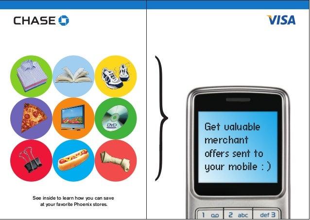 Chase visamobile self-mailer_non-student.pdf
