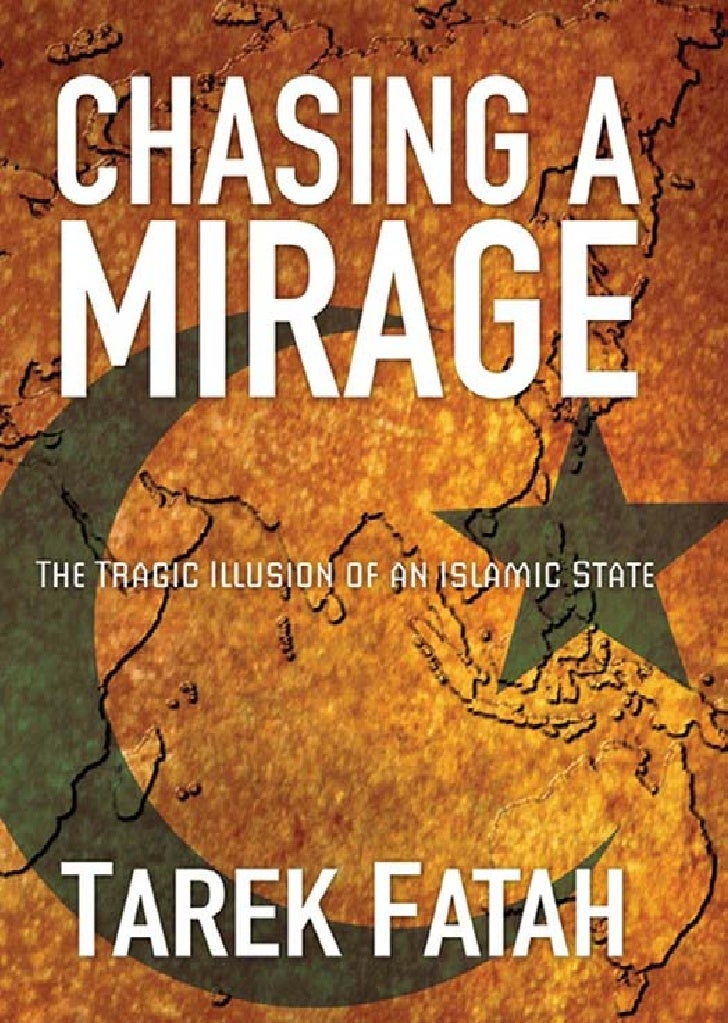Chasing a-mirage-the-tragic-illusion-of-an-islamic-state%5 b1%5d