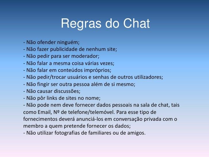 travestis em portugal chat de conversa