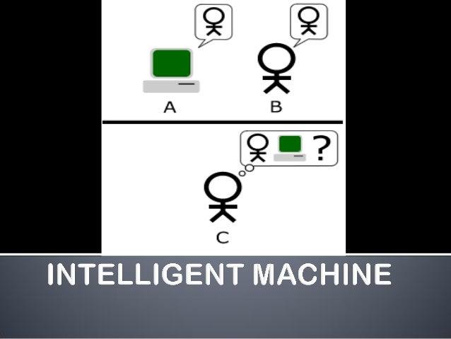 ARTIFICIALTEXT CHATTING   MACHINE   (CHATBOT)