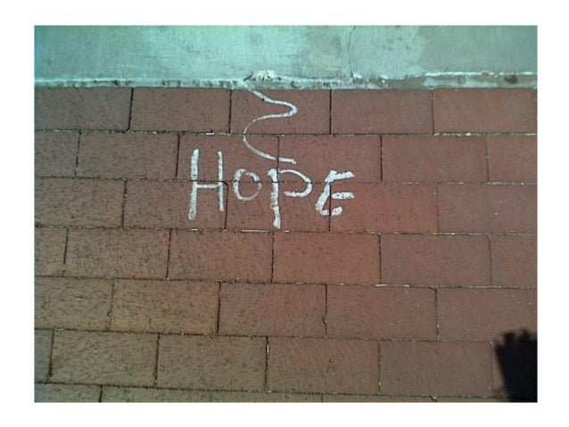 Hope for the Hopeless      A Path to Housing FirstDesigns, Land, Prototype, Services, Funding     & Sustainable Community ...