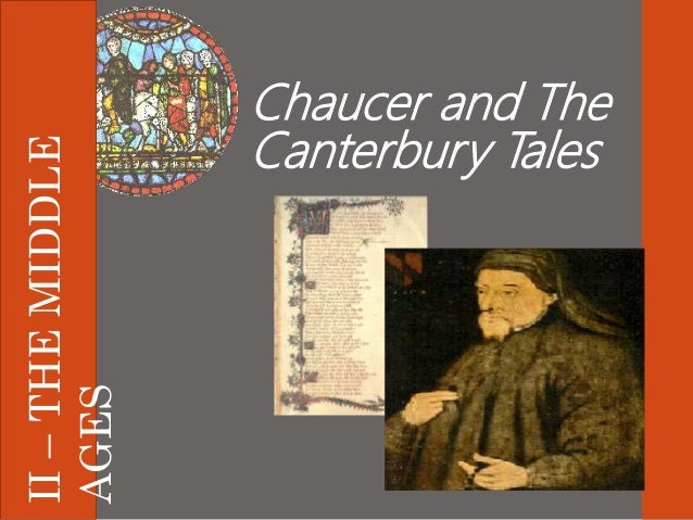 a look at chaucers views on religionthe canterbury tales Click on the rise and spread of christianity the a look at chaucers views on religionthe canterbury tales images below for more details the bay area's box office tix .