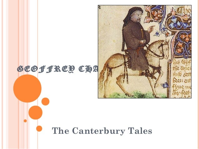 "deceit and trickery in geoffrey chaucers canterbury tales Represented in geoffrey chaucer""s canterbury tales where most of the tales  engage with  was deceived by the devil and tasted the forbidden fruit eve then ."