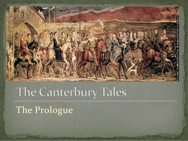sub chaucer art characterization found prologue canterbury A summary of themes in geoffrey chaucer's the canterbury tales learn exactly what happened in this chapter, scene, or section of the canterbury tales and what it means perfect for acing essays, tests, and quizzes, as well as for writing lesson plans.