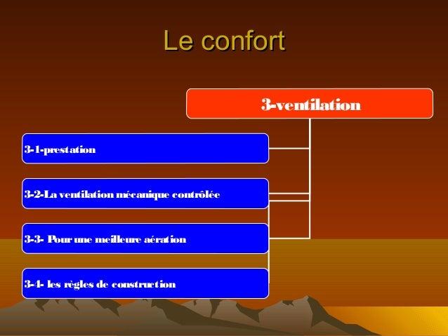 Chauffage climatisation ventilation et isolaion thermique et accousti - Mauvaise isolation thermique ...