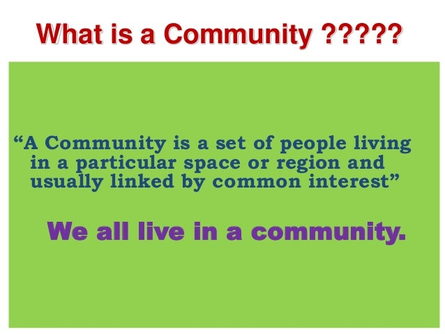 community participation and techniques ofr it oct 2014 low income apartments denver mountain terrace community