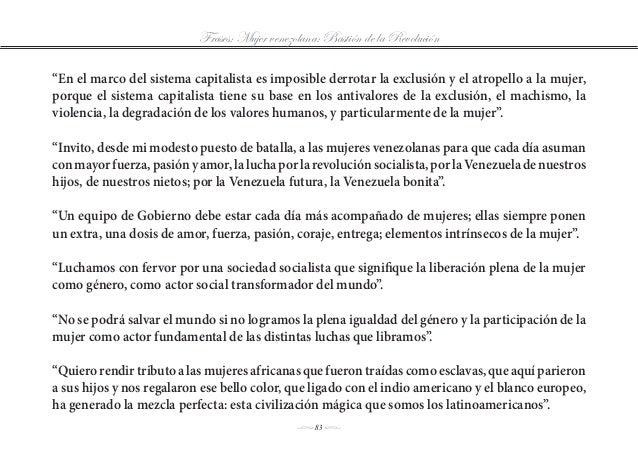 commission sharing agreement template - chavez hugo frases 1