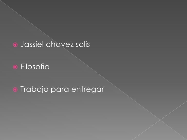 Chavez Solis Jassiel 2