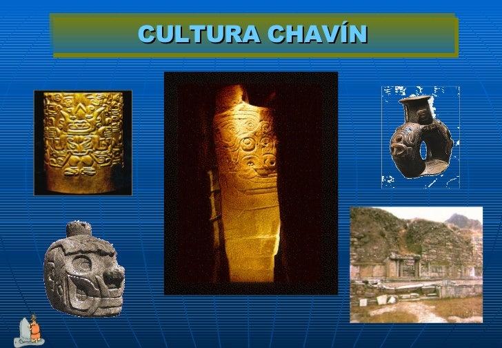 informacion cultura: