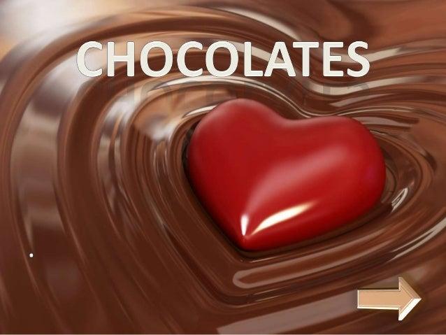 El chocolate es uno de esos deseos que no falta en nuestra vida diaria: ya sea en tableta, líquido para beber, o en cualqu...