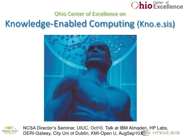 Computing for Human Experience [v3, Aug-Oct 2010]