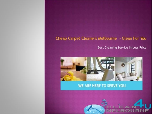 Cheap Carpet Cleaners Melbourne. Drug Induced Thrombocytopenia. Online Universities In Texas. Chiropractor In Lewisville Tx. Auto Accident Attorneys Dallas. Learn Online Stock Trading Furrst Class Cars. Wishing Well Wedding Registry. Average Cost Of A Masters Degree. American Immunization Registry Association