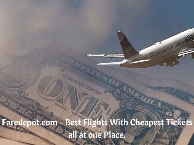 how to get airline tickets for cheap