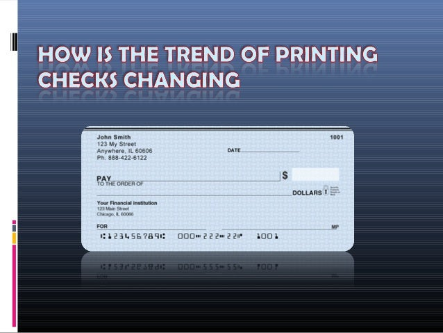 New Choices Of Check Styles AndPatterns Earlier we used to get boring and common choices of check   styles. But, since the...