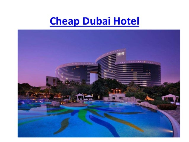 Cheap dubai hotel budget hotels in dubai for Cheap hotels