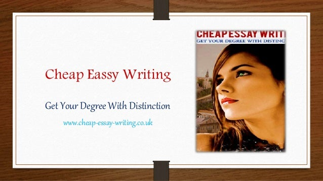 ... do you know how to get help on essay writing you can learn how to get