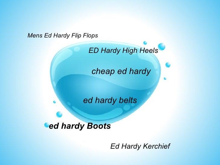 cheap ed hardy ed hardy belts ed hardy Boots Mens Ed Hardy Flip Flops ED Hardy High Heels Ed Hardy Kerchief