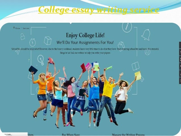 college essays helping others Helping others essays, i need help with essay writing, buy a scholarship essay, write my social work essay, essay about helping someone in need, best site to buy college essays, genuine essay writing service, extended essay help, buying essay, help with essay introduction, custom essay station, buying college essays online, buy custom.