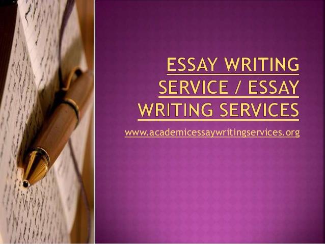 Cheap Custom Essay Writing Service   High Quality Guarantee