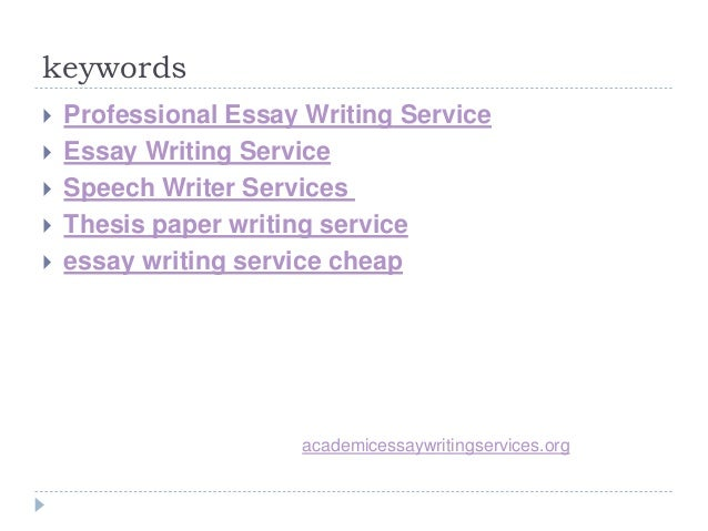 essays writing service cheap essays writing service