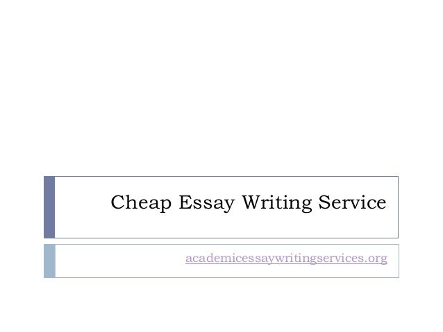 Engineering cheap term paper writers
