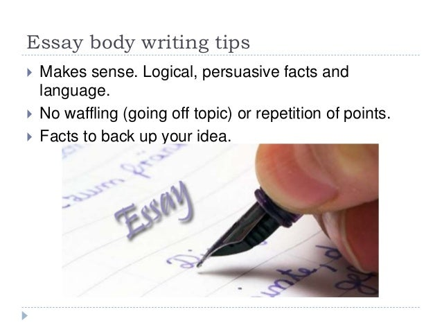 cheap essay writing