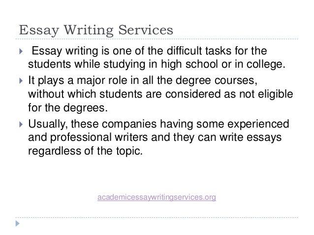 College application essay writing service harry bauld Images et Lieux community college Open Cover Letters