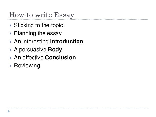 pay to write my essay Where can you pay for essay online we have an answer read reviews about best writing services, providing help for students.