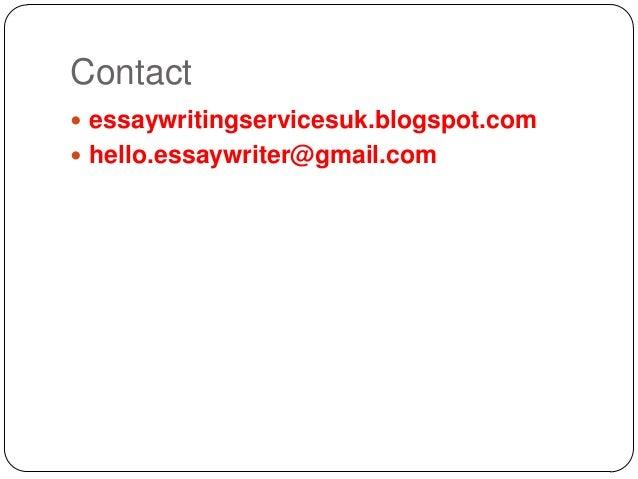 Australia Cheap Essay-Writing Service