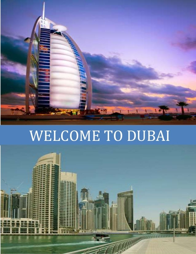 Cheapest 5 star hotels in dubai for Top five star hotels in dubai