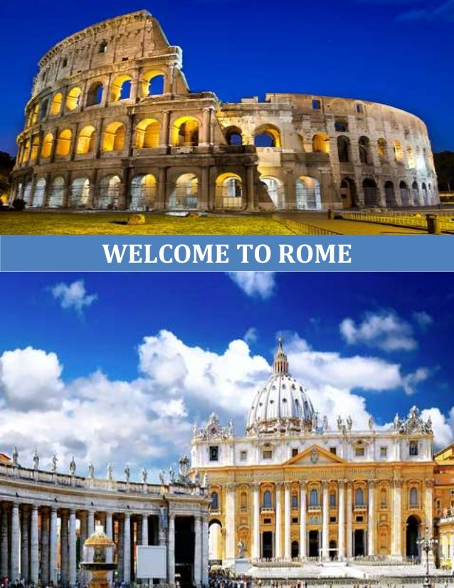 Cheapest 5 star hotels in rome italy for 5 star hotel deals
