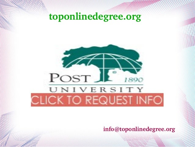 toponlinedegree.org info@toponlinedegree.org
