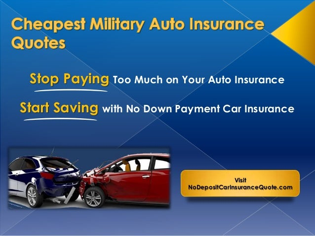 Cheap car insurance quotes milwaukee