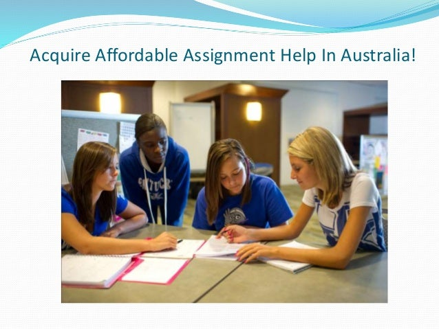 assignment australia Myassignmentwritercom - get high quality my assignment help australia from the team of expert assignment help writers, editors and buy online assignment help at low price in australia.