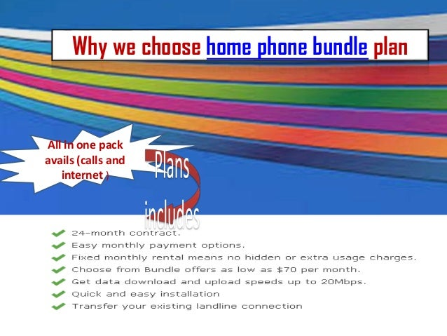 Cheapest Home Phone Plan Australia Home Plan