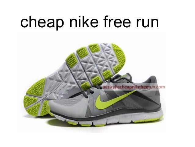 Nike Air Force Shoes Women